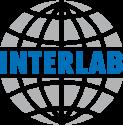 Interlab B.V.