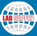 Logo LabSupply