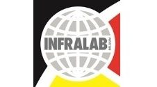 150520 logo INFRALAB Belgium