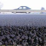 Asfalt & Bitumen test apparatuur