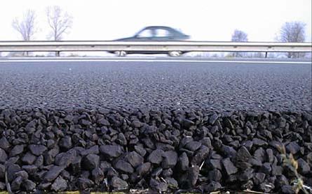 asfalt-bitumen-test-apparatuur