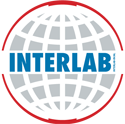 Interlab B.V.
